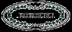 KOKORURU公式ホームページ
